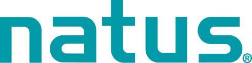 Natus inc logo