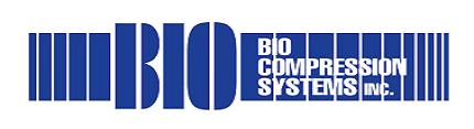 Biocompression logo